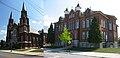 St. Joseph's Catholic Church and School horizontal montage.jpg