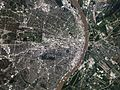 St. Louis, Missouri by Planet Labs.jpg