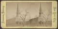St. Mark's Church. Second Avnue and 10th Street, from Robert N. Dennis collection of stereoscopic views.png