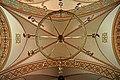 St. Pankratius (Floisdorf) 22.jpg