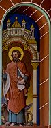St. Peter und Paul (Bonndorf) jm50599 (cropped A7).jpg