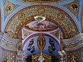 St. Ulrich in Gröden St. Ulrich Innen Chor 2.jpg