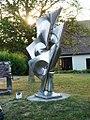 StAubin.Chateauneuf-statue-029.jpg