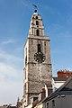 St Annes Church Shandon 3 - PeterH.jpg