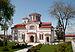 St Athanasius Church - Lozen.jpg