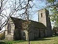 St Botolph's church - geograph.org.uk - 773301.jpg