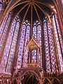St Chapelle 1.JPG
