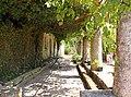 St Denis Monastery 1 (21648791616).jpg