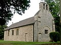 St Edith, Coates by Stow - geograph.org.uk - 429347.jpg