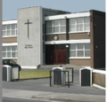 St Fintan's High School Dublin 13.png