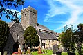 St Illtyd's Church, Llantwit Major.jpg