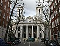 St John's Smith Square south facade.jpg