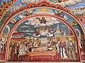 St John of Rila (48866732921).jpg