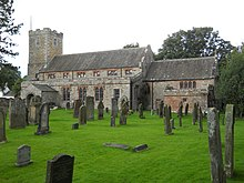 St Kentigern's Church, Caldbeck.jpg