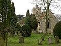 St Leonard's Church - geograph.org.uk - 106685.jpg