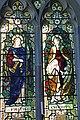 St Mary's church Marlingford Norfolk (3709966250).jpg