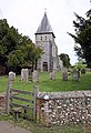 St Mary, Eastling, Kent - geograph.org.uk - 1314297.jpg