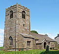 St Mary, Thornton in Craven.jpg