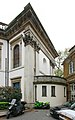 St Marylebone, Marylebone Road, W1 - geograph.org.uk - 1850923.jpg