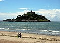 St Michaels Mount 2004.jpg