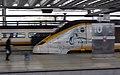 St Pancras railway station MMB F0 373208.jpg