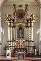 St Pankratius 05 Koblenz 2014.jpg