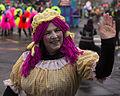 St Patricks Parade 2013 - Dublin (8566400368).jpg