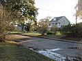 St Roch Avenue Gentilly New Orleans Feb 2017 11.jpg
