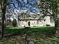 St Sampsons Church, Cricklade 2.jpg