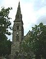 St Saviour's Parish Church, Aston-by-Stone - geograph.org.uk - 218179.jpg