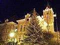 St Thomas City Hall National Historic Site of Canada.jpg