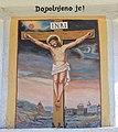 St Veit im Jauntal - Bildstock (4).JPG