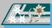 Stabsoberjäger k.k. Gebirgstruppe 1914-18.png