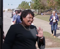 Stacey Abrams campaigning in 2018.png