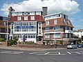 Stade Court Hotel, Hythe - geograph.org.uk - 1368360.jpg