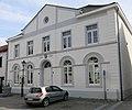 Stadhuis Stokkem.jpg
