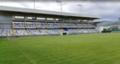 Stadion Hrvatski Vitezovi.png