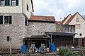 Stadtmauer, Badgasse 3 Sommerhausen 20181209 002.jpg