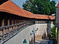 Stadtmauer von Nördlingen - panoramio.jpg