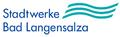 Stadtwerke Bad Langensalza GmbH.PNG