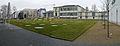 Staedel-Garten-2014-Ffm-886-888.jpg