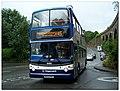 Stagecoach Devon 18383 WX55KRZ (708110463).jpg