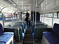 Stagecoach East 19953 JAH 553D interior 2.JPG