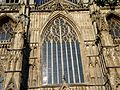Stained glass window in York.jpg