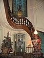 Stairs at Pestana Palace Hotel.jpg