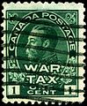 Stamp Canada 1915 1c war tax.jpg