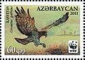 Stamps of Azerbaijan, 2011-999.jpg