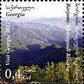 Stamps of Georgia, 2013-07.jpg