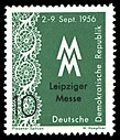 Stamps of Germany (DDR) 1956, MiNr 0536.jpg