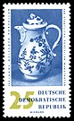 Stamps of Germany (DDR) 1960, MiNr 0778.jpg